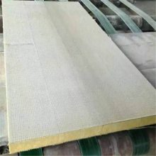 船舶制造,农业专用岩棉板