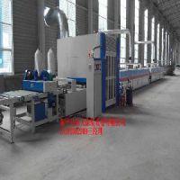 外墙干挂石材生产设备-外墙仿石材生产设备价格厂家直销