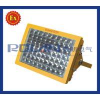 LED 防爆泛光灯 100W CCD97