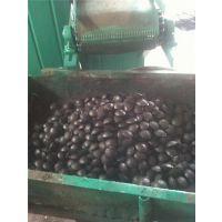 老城振华生产基地(已认证)|菏泽煤粉压球机|煤粉压球机参数