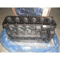 小松配件 挖掘机配件 pc220气缸体总成6754-21-1310