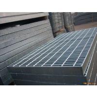 供应济南g655/30/100密型栅格板,潍坊扇形网格栅板