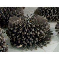 双华供应各种规格镍铬带