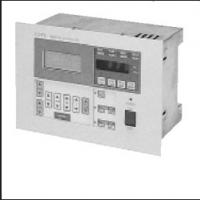 广州现货供应 原装正品LE-40MTB-E三菱张力控制器