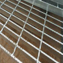 住宅小区沟盖板 体育场格栅板 排水沟格栅