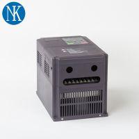 供应张家界矢量变频调速器 上海能垦220KW轧钢机专用变频器