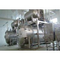 沃迪装备:专业供应乳制品加工设备/乳饮料生产线