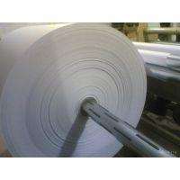 工厂直销白色双面离型纸【国产正品纸】