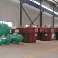 工业尾气余热利用蒸汽发生器 热管蒸汽余热回收设备 热管蒸汽发生器