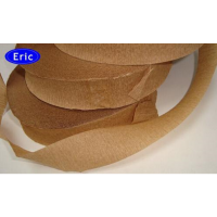 Eric 本色 皱纹纸 绝缘皱纹纸 0.05,0.075,0.08,0.13mm