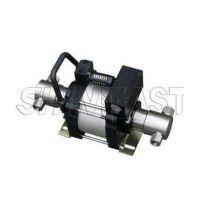 供应济南shine-east赛思特气液增压泵 G系列增压泵