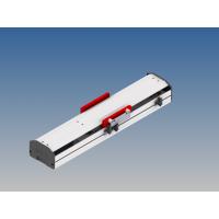 进口SMC,SATA,168D系列,线性滑台,定位线性模组,伺服电动滑台,机械手,三坐标,精密