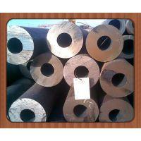 宝钢57*12规格P11合金钢管,合金钢材,天津库存产品