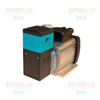 德国KNF隔膜泵经销商