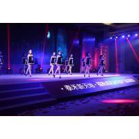 上海七夕情人节活动策划布置公司