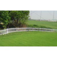 PVC护栏,围栏哪家好|宝鸡PVC护栏,围栏|君瑞护栏