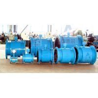 生产污水流量计厂商 选型