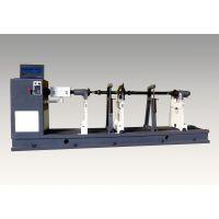 平衡机,传动轴平衡机YRD-60A(三摆架)