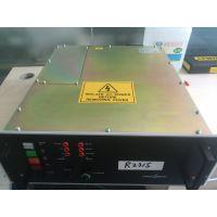 英国HiTek OL8000/104/03上海维修中心 高压电源专业维修