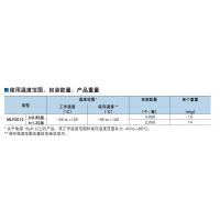 TDK贴片电感MLF2012D82NMT000 0805 82NH 20%误差库存电感线圈现货