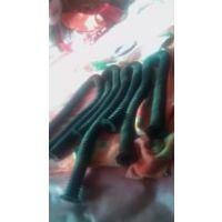 鑫垚钢圈支撑式圆罩/链式圆罩/缝合粘连式圆罩