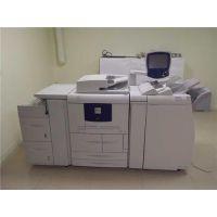 复印机出租_优易租0月租复印机_办公设备复印机出租