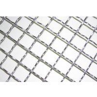 不锈钢丝网@饶阳不锈钢丝网@不锈钢丝网厂家