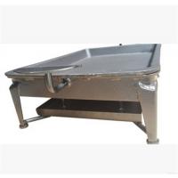 海南多功能烤炉,平凡五金质量保证,多功能烤炉