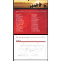 长征科技CW01-2000智能型框架断路器