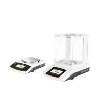 赛多利斯Quintix1102-1CN 内部校准精密天平百分之一天平仪器