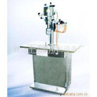 厂家供应聚氨酯泡沫填缝剂灌装生产线