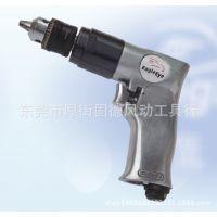 """台湾进口 气动工具 TRANMAX锐马TPT-600R 3/8"""" 枪型 气动钻 气钻"""