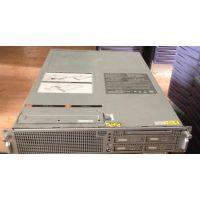 回收Sun SPARC M3000 M5000