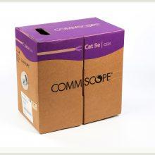 LSQM1CF1GB0 1GB CF卡