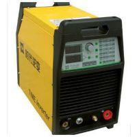 北京时代电焊机 直流脉冲氩弧焊机WSM-400(PNE61-400P)焊接机