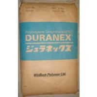 Duranex 652SA 泸州供应PBT