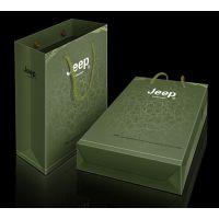 苍南纸箱报价|苍南纸箱工厂|苍南纸箱手提袋厂家|苍南纸盒生产