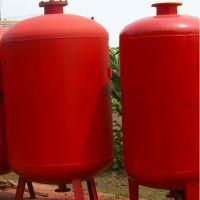 直销无塔供水压力罐,囊式气压罐,隔膜式气压罐,消防增压罐