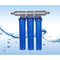 磁化水净水器排名,磁化水净水器厂家哪家好?金科伟业