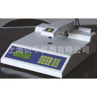 北京六一 WD-9417B型 酶标检测仪 酶标仪