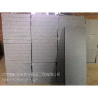 供应石墨聚苯板----北京老德