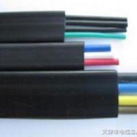 批量出售ybc-扁电缆 天津小猫电缆