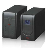易事特 EA210 1KVA 易事特后备式ups电源 备用30min