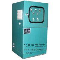 水箱消毒机/生活给水处理器 型号:DP19/SCII-10HB