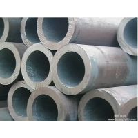 特供友联Q235B螺旋管、Q345B螺旋管、直缝钢管