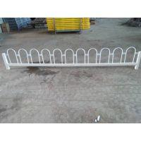 常规护栏-京式护栏-重型护栏-桥梁护栏-围墙护栏-草坪pvc护栏-三横杆护栏-不锈钢复合管护栏等