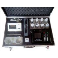 氯离子含量测定仪 混凝土氯离子含量测定仪 512型