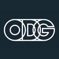 德国ODG机器人,ODG工业机器人图片,价格,型号