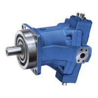 原装进口德国力士乐A7VO 250...500系列可变排量泵