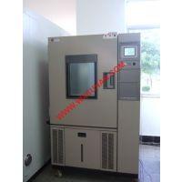 供应高低温环境试验设备 高低温试验箱 品牌无锡苏南试验 型号SNGDW-225